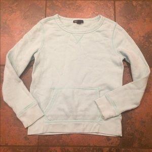Gap kids sweatshirt size medium 8